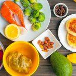 послеоперационное питание